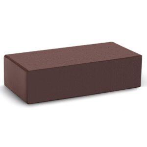 1НФ Темный шоколад