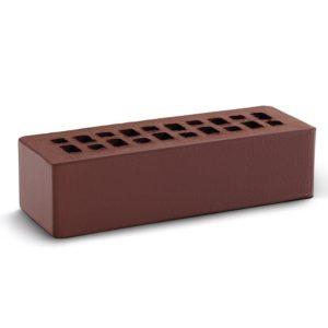 0,7НФ шоколад