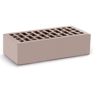 1НФ Камелот шоколад