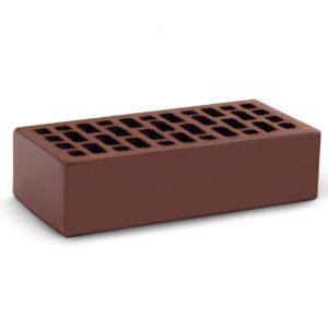 1НФ шоколад