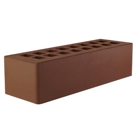 кирпич железногорский шоколад