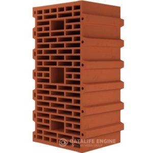 Блок керамический Кетра 51
